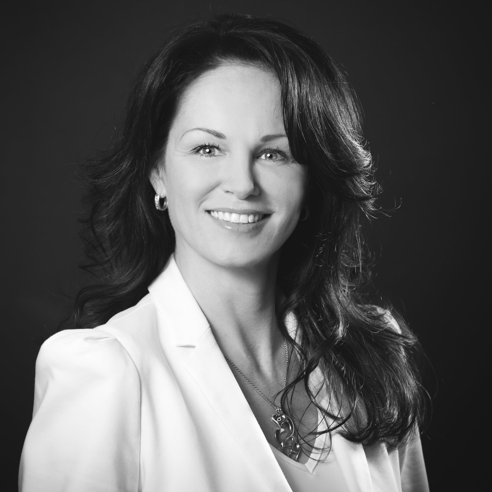 SOPHIE LAFLAMME | Présidente