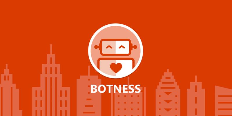 botness.png