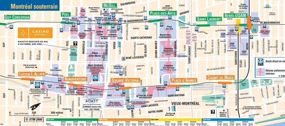 underground-city-tourisme-montreal.jpg