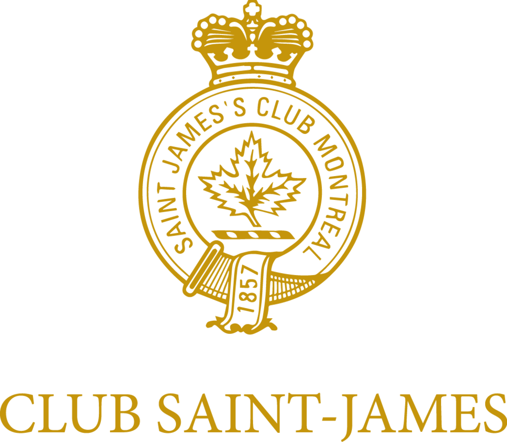 Club stjames.png