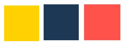 groupe-v-logo.png