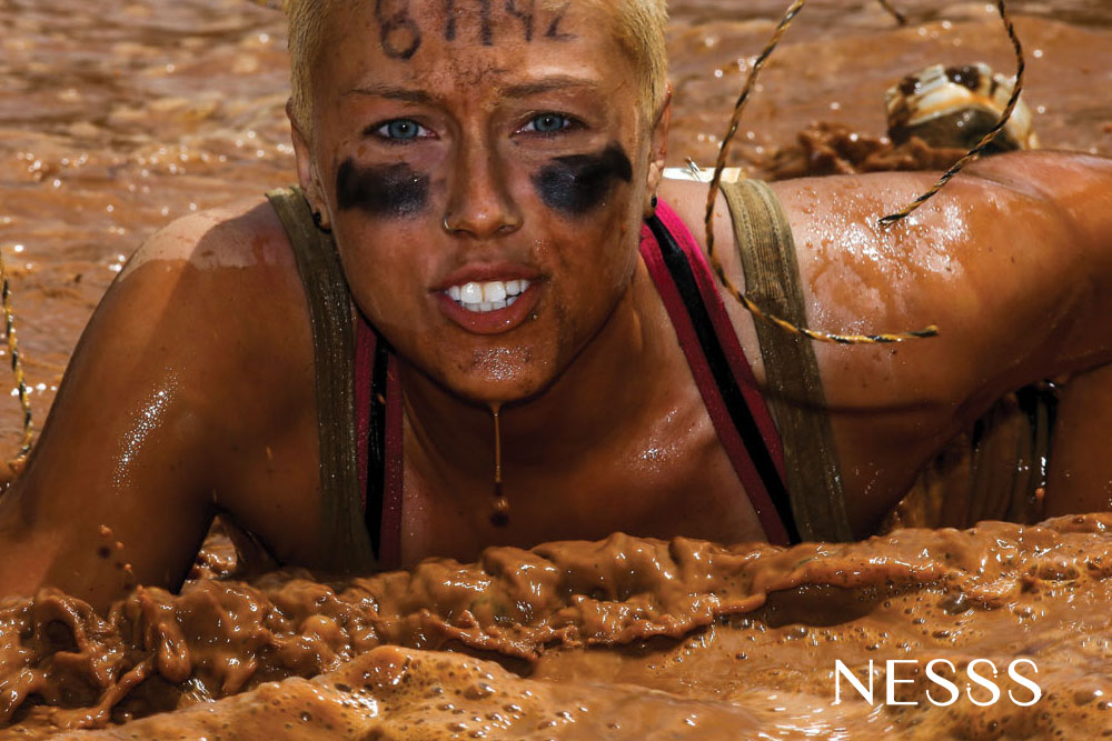 mud-girl.jpg
