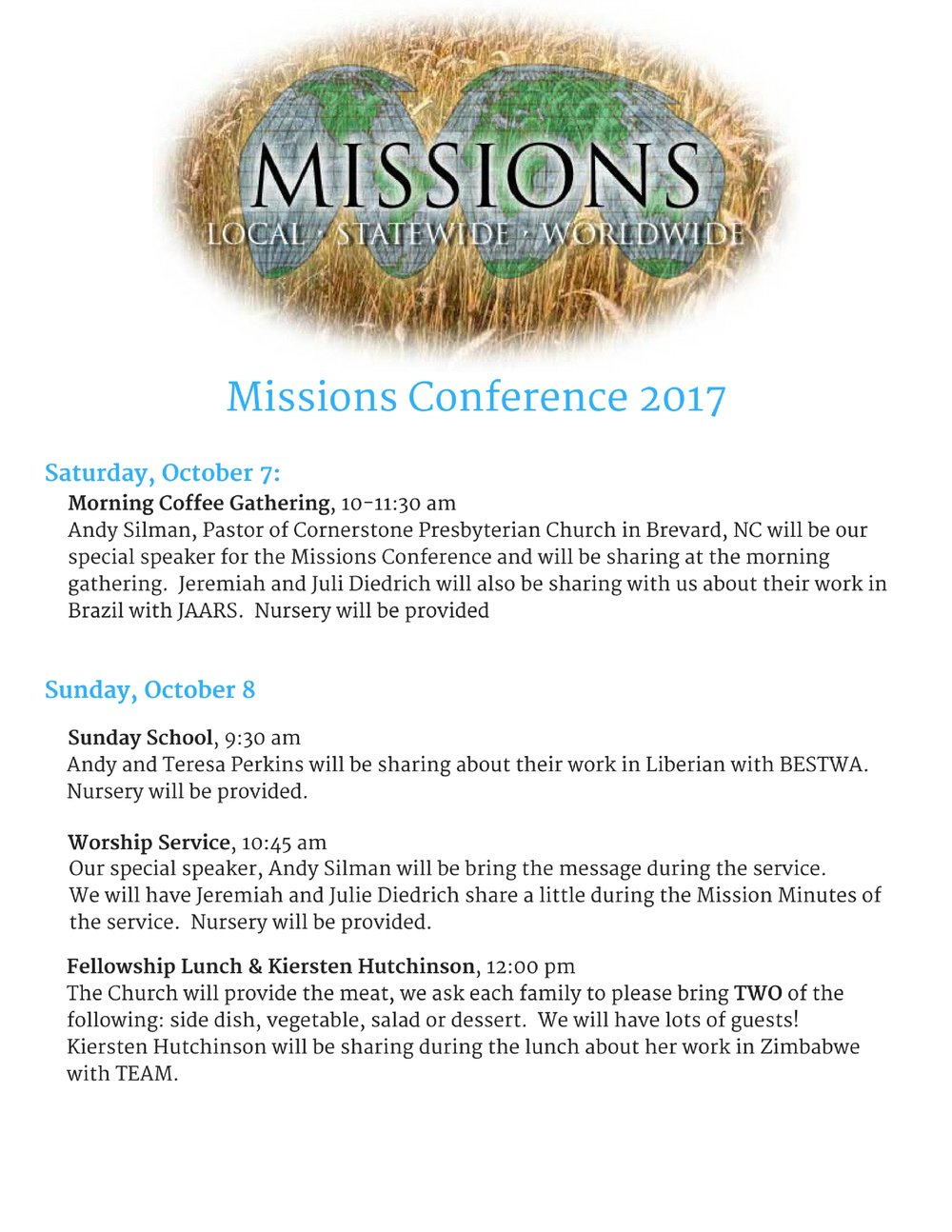 Missions Conference 2017 JPG-1.jpg