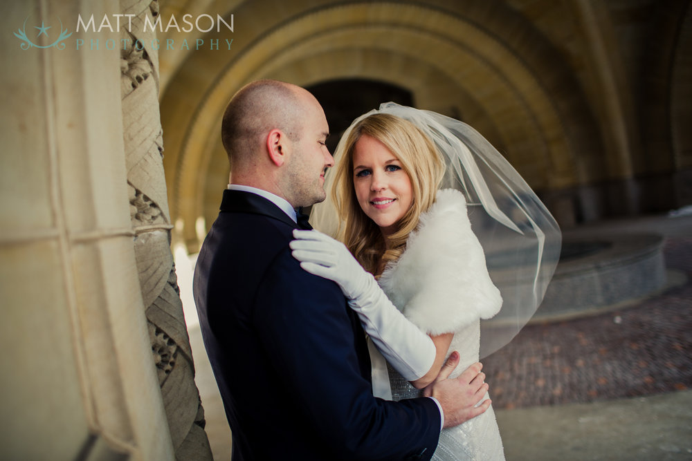 MattMasonPhotography-Becca+Nate-7.jpg