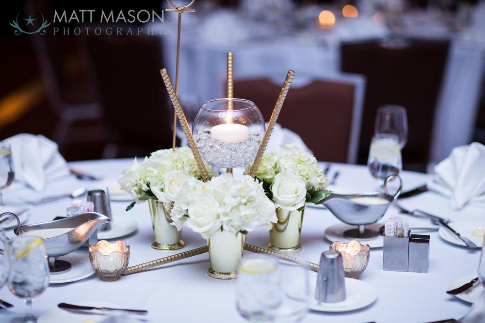 Matt-Mason-Photography-MattMasonPhotography-2.jpg