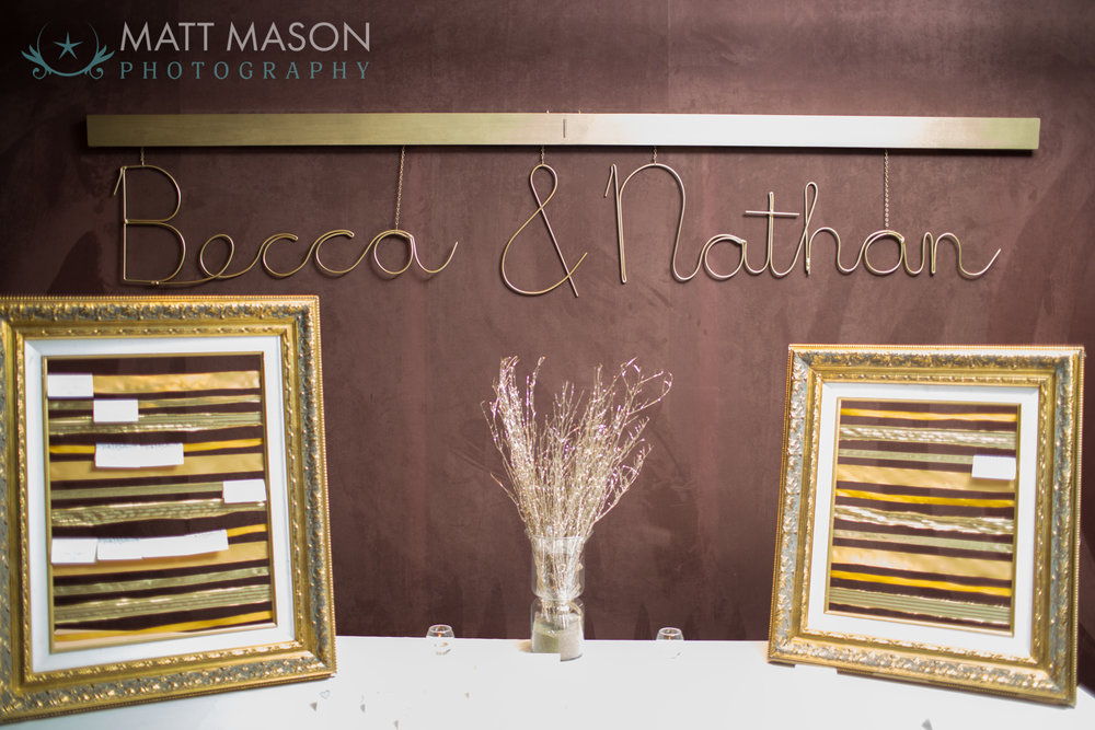 MattMasonPhotography-Becca+Nate-18.jpg
