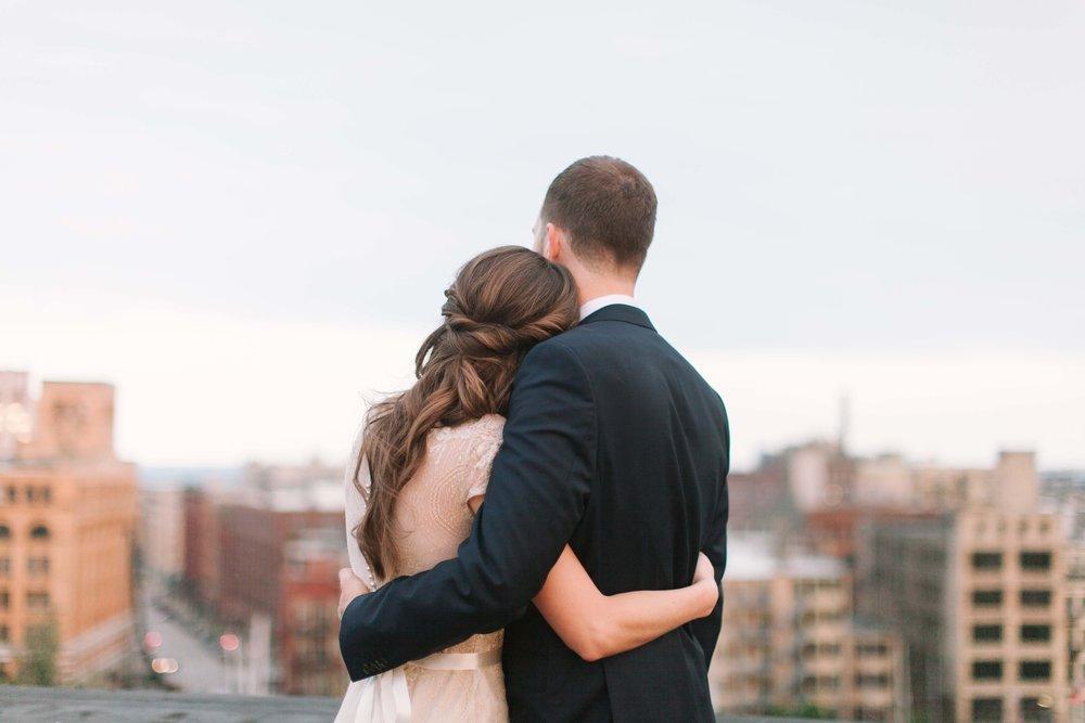 kateweinsteinphoto_clairewillie_wedding-597.jpg