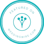 Wedding Wire 2018