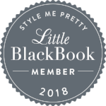 Little Black Book Member 2018