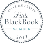 Little Black Book Member 2017