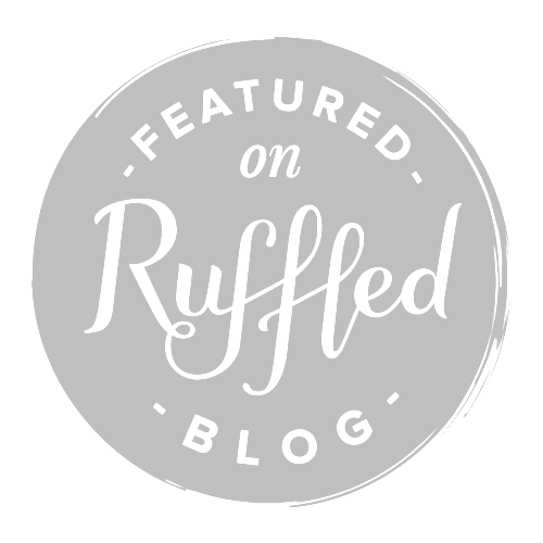 Ruffled_12-Featured-ORANGE_zpscd2eb602.png