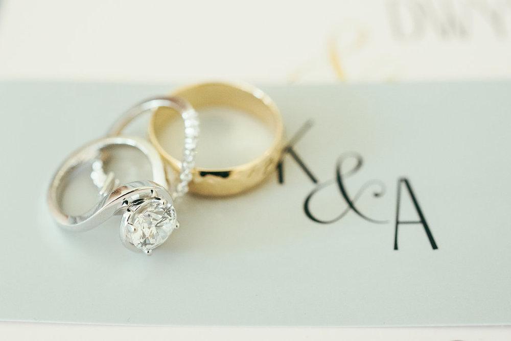 KellieandAkselwedding_AnnaReynalPhotography-5.JPG
