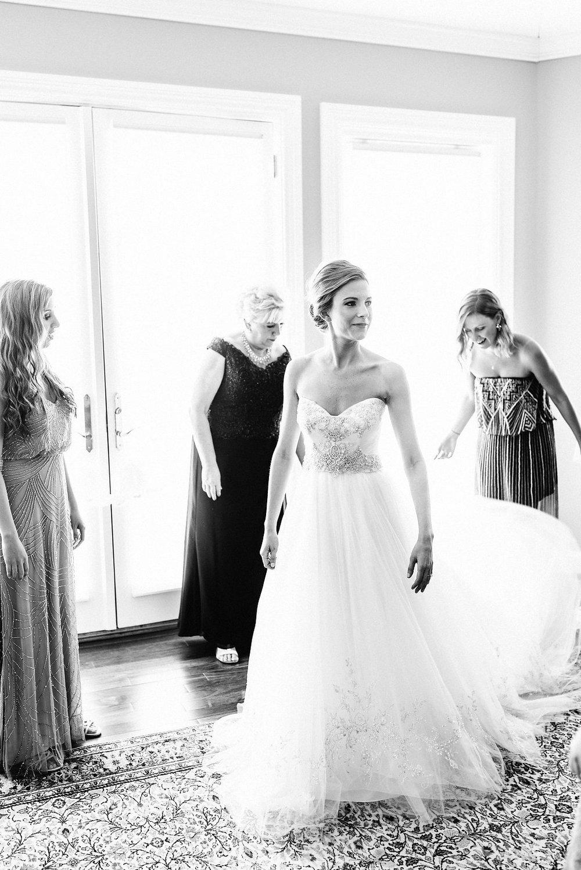 KellieandAkselwedding_AnnaReynalPhotography-30.JPG