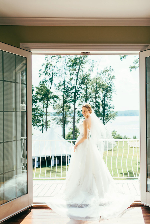 KellieandAkselwedding_AnnaReynalPhotography-45.JPG