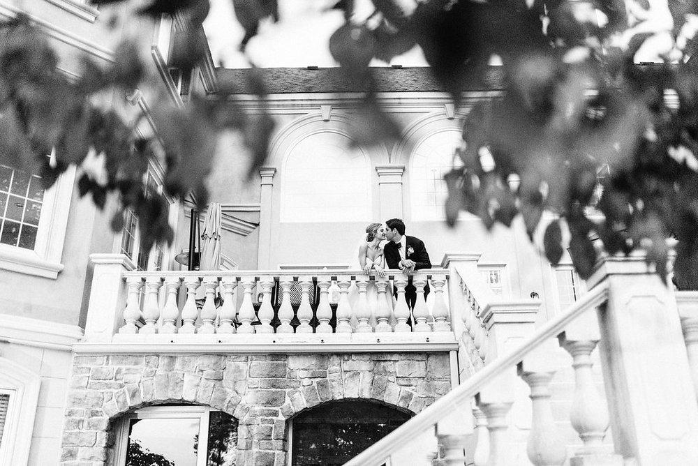 KellieandAkselwedding_AnnaReynalPhotography-260.JPG