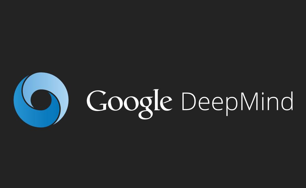 googe_deepmind_logo