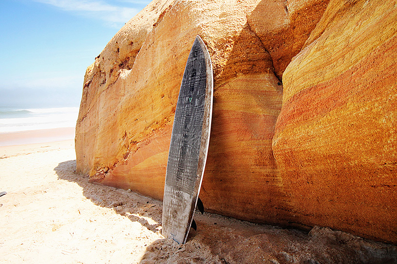 upcycled_surfboard