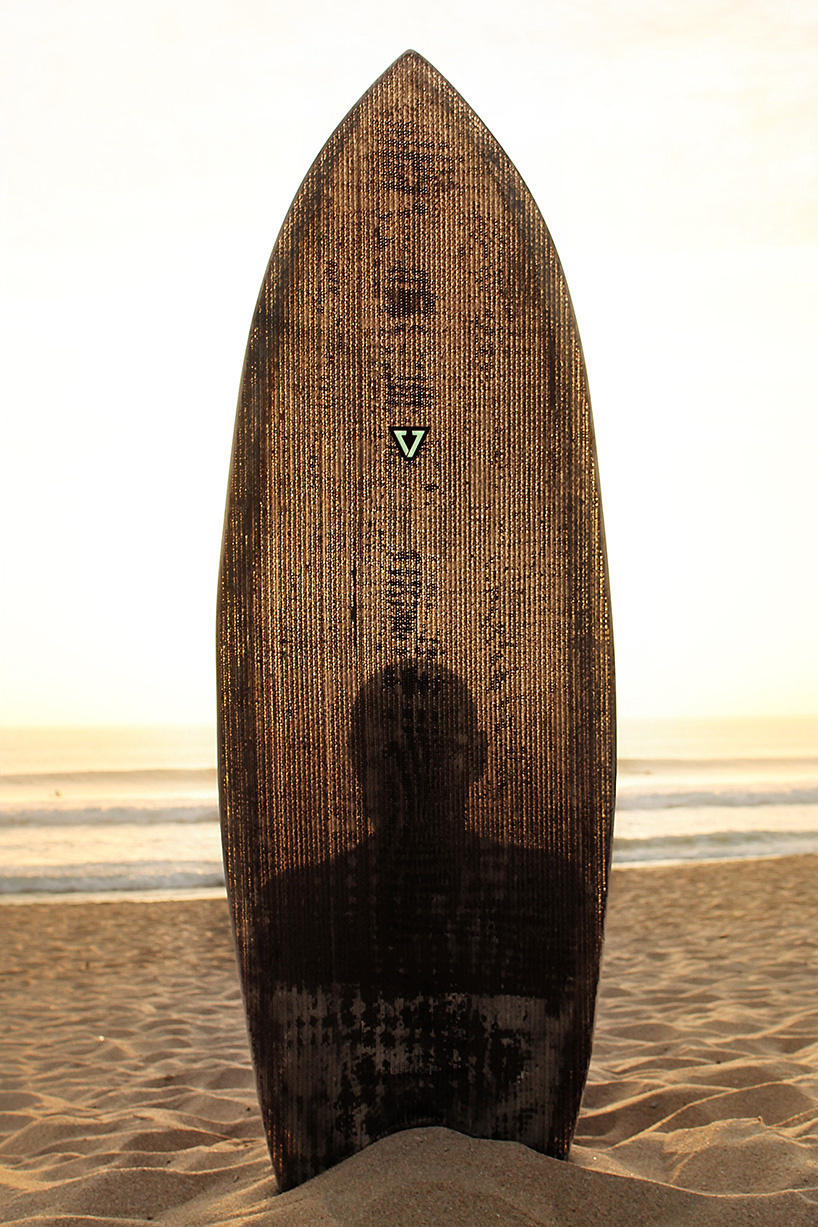 upcycled_surfboard_design