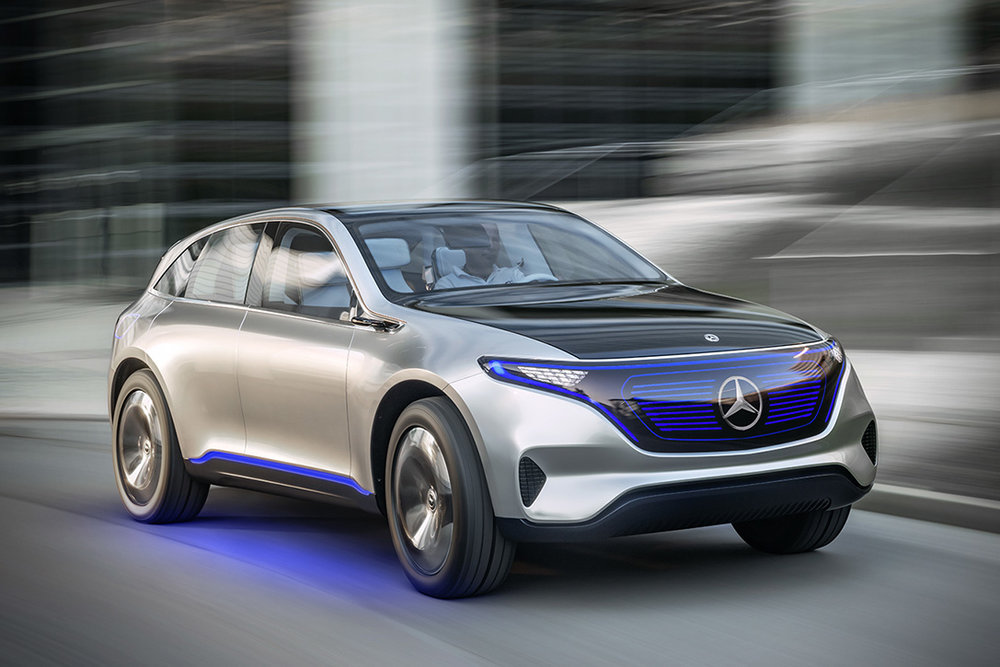 Mercedes_EQ_concept
