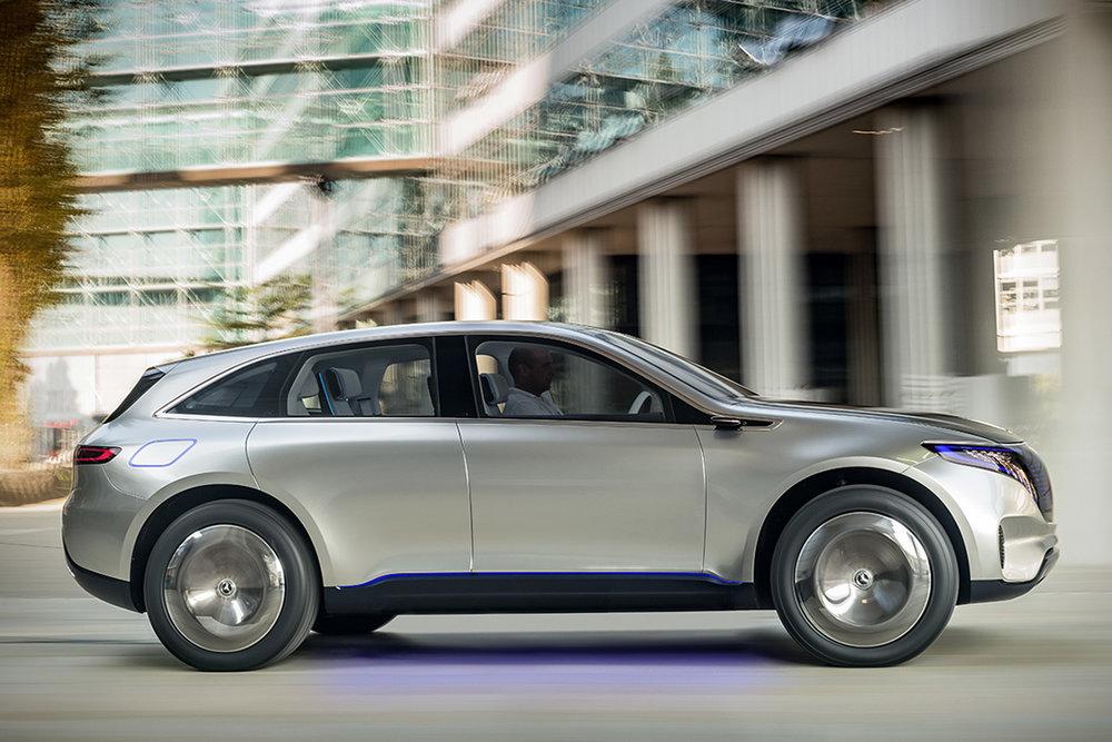 Mercedes_concept_design