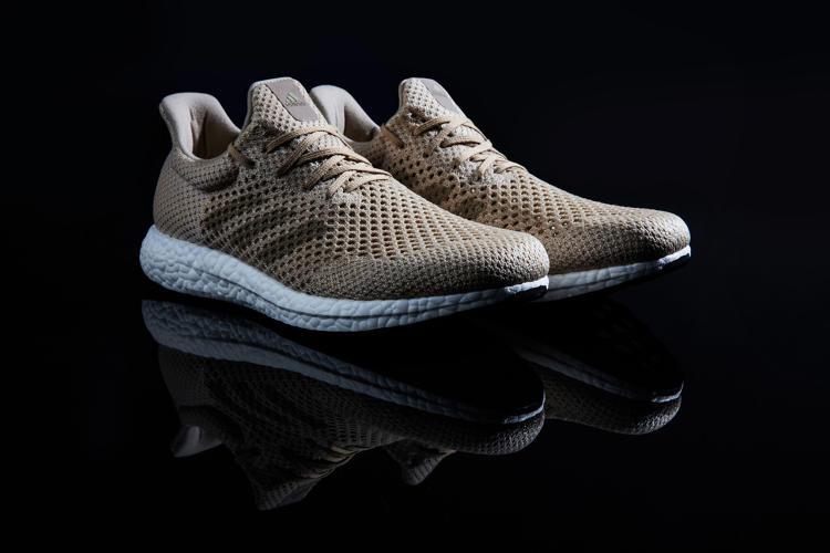 Adidas_sneaker_design
