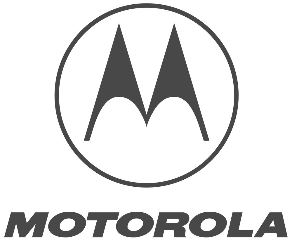 browse-motorola-logo-bin-collection.jpg