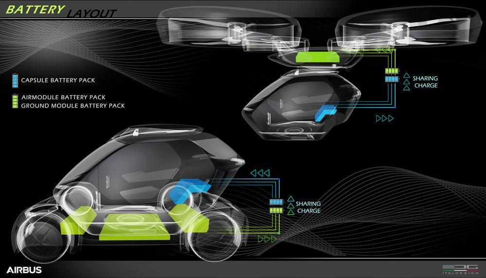 airbus concept_2