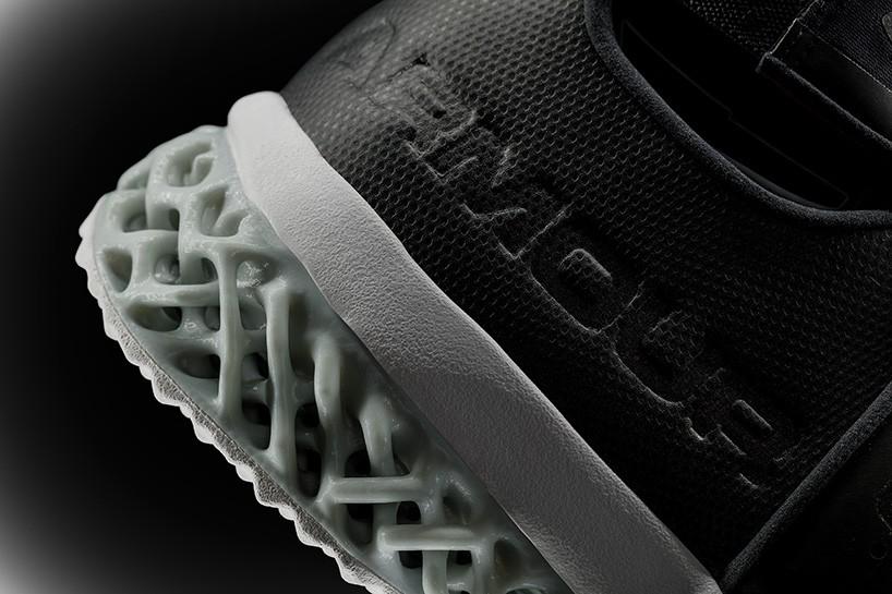 under-armor-architech-futurist-sneaker-designboom-03-23-2017-818-004-818x545.jpg