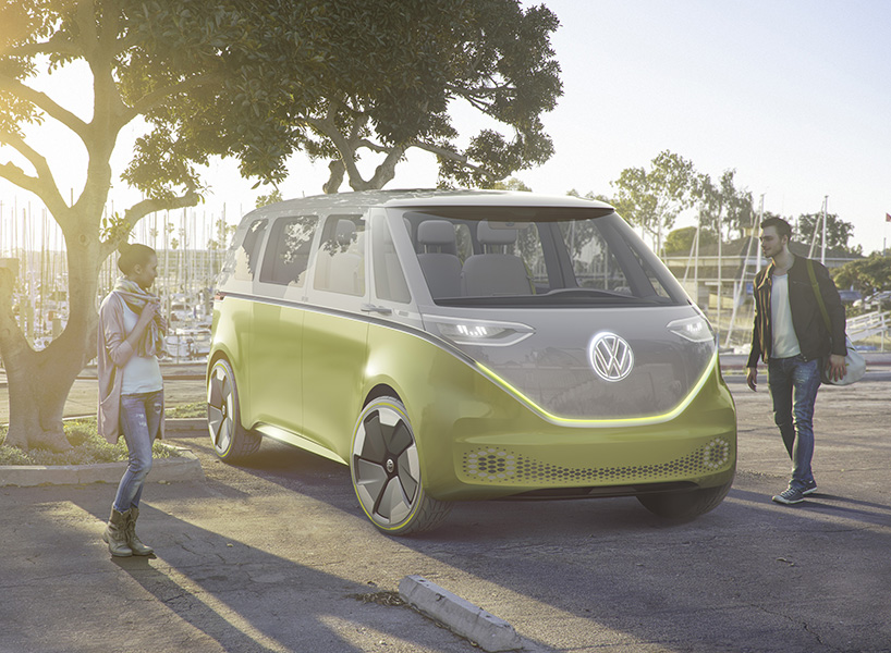 volkswagen-ID-buzz-concept-self-driving-electric-campervan-designboom-01.jpg