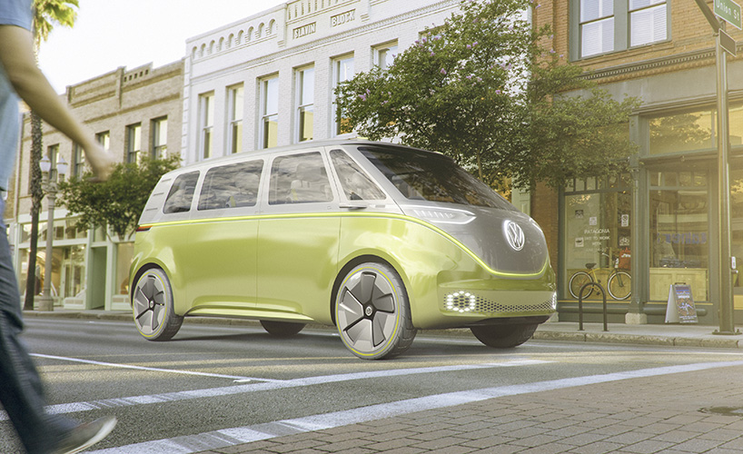 volkswagen-ID-buzz-concept-self-driving-electric-campervan-designboom-15.jpg