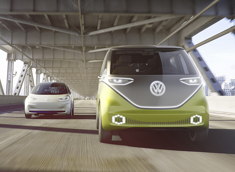 volkswagen-ID-buzz-concept-self-driving-electric-campervan-designboom-12.jpg