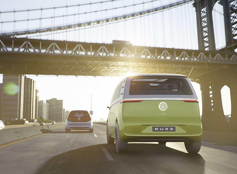 volkswagen-ID-buzz-concept-self-driving-electric-campervan-designboom-14.jpg