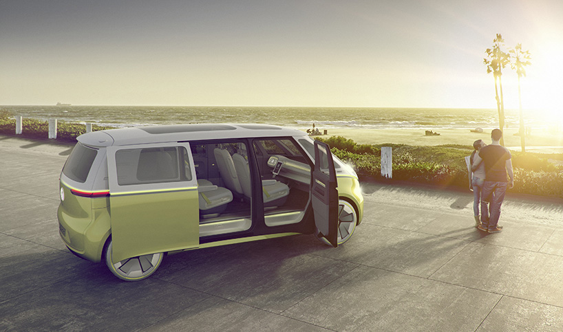 volkswagen-ID-buzz-concept-self-driving-electric-campervan-designboom-13.jpg