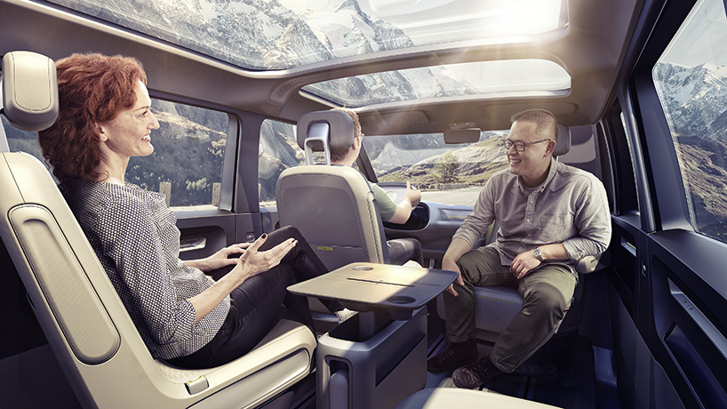 volkswagen-ID-buzz-concept-self-driving-electric-campervan-designboom-18.jpg