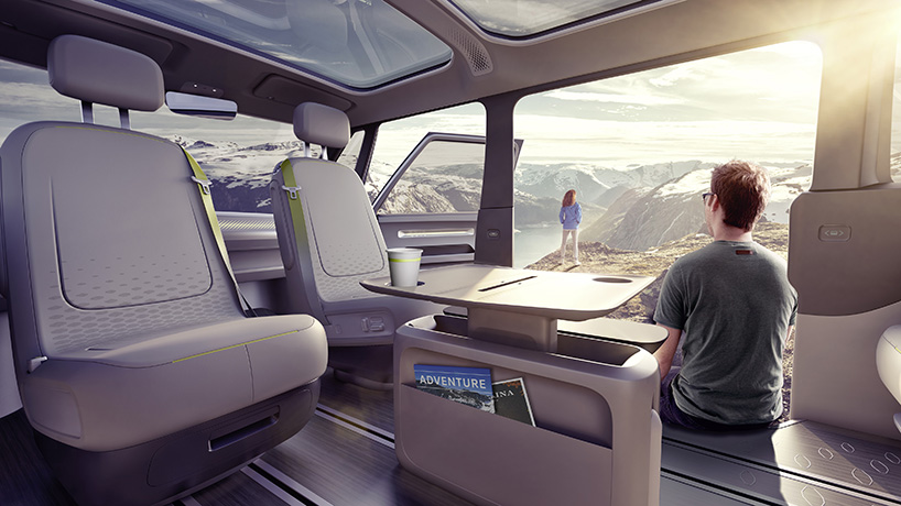 volkswagen-ID-buzz-concept-self-driving-electric-campervan-designboom-17.jpg
