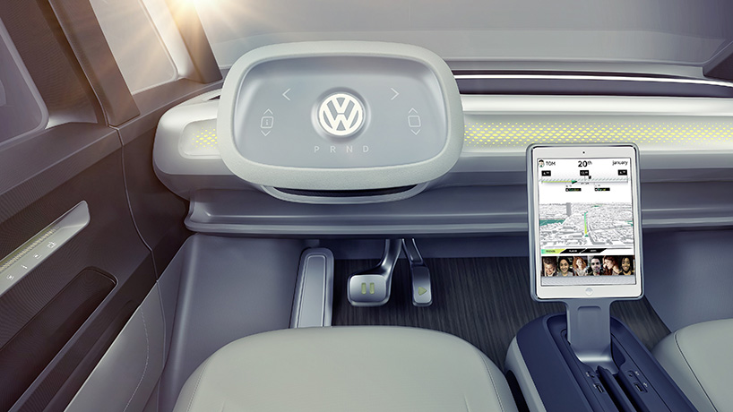 volkswagen-ID-buzz-concept-self-driving-electric-campervan-designboom-10.jpg