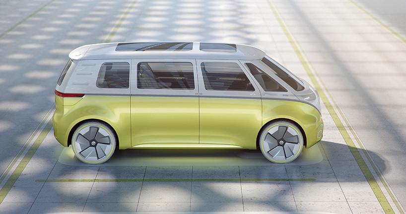 volkswagen-ID-BUZZ-concept-designboom-X2.jpg