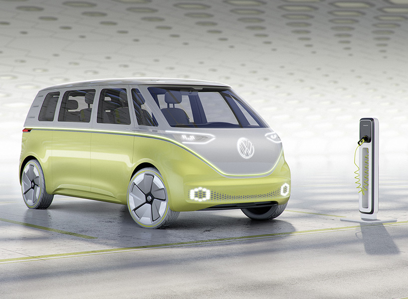 volkswagen-ID-buzz-concept-self-driving-electric-campervan-designboom-newsletter2.jpg