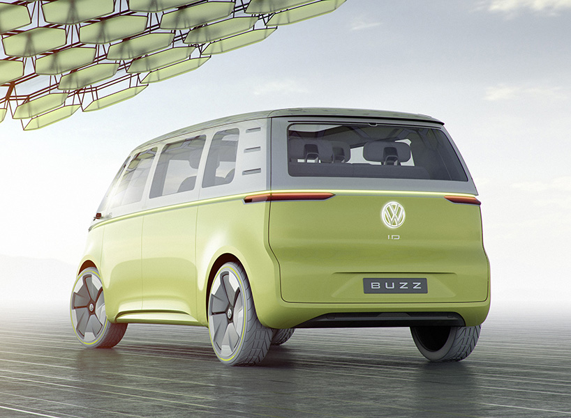 volkswagen-ID-buzz-concept-self-driving-electric-campervan-designboom-16.jpg
