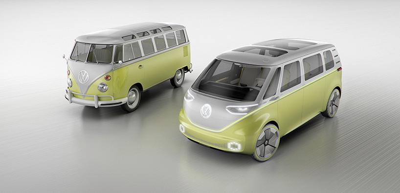 volkswagen-ID-BUZZ-concept-designboom-X3.jpg