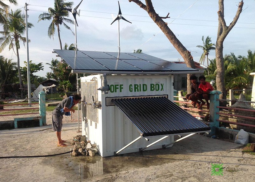 off-grid-box-brings-clean-water-and-power-to-all-designboom-001.jpg