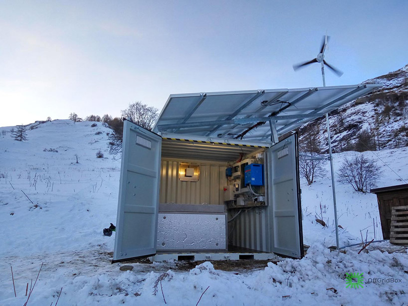 off-grid-box-brings-clean-water-and-power-to-all-designboom-005.jpg