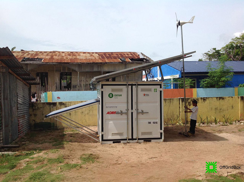 off-grid-box-brings-clean-water-and-power-to-all-designboom-008.jpg