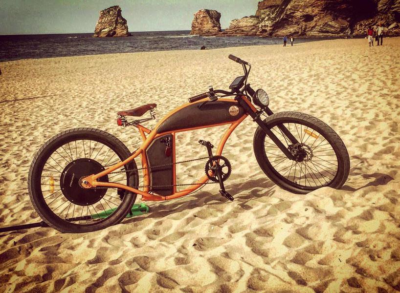 rayvolt-vintage-electric-bike-cruzer-designboom-newsletter.jpg
