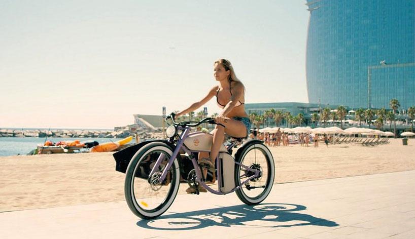 rayvolt-vintage-electric-bike-cruzer-designboom-07.jpg