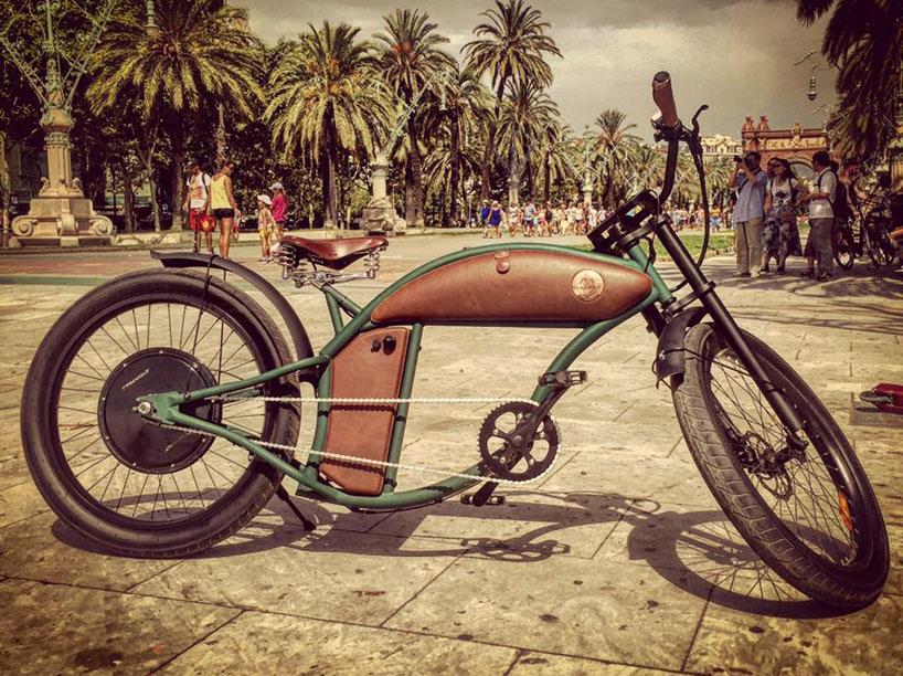 rayvolt-vintage-electric-bike-cruzer-designboom-06.jpg