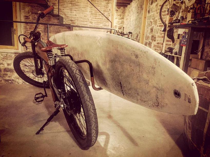 rayvolt-vintage-electric-bike-cruzer-designboom-05.jpg