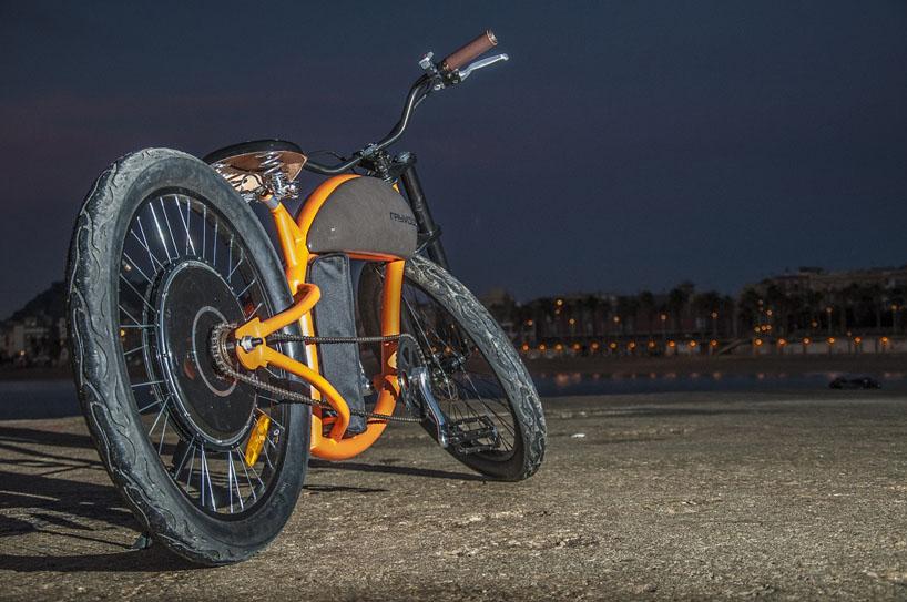 rayvolt-vintage-electric-bike-cruzer-designboom-03.jpg