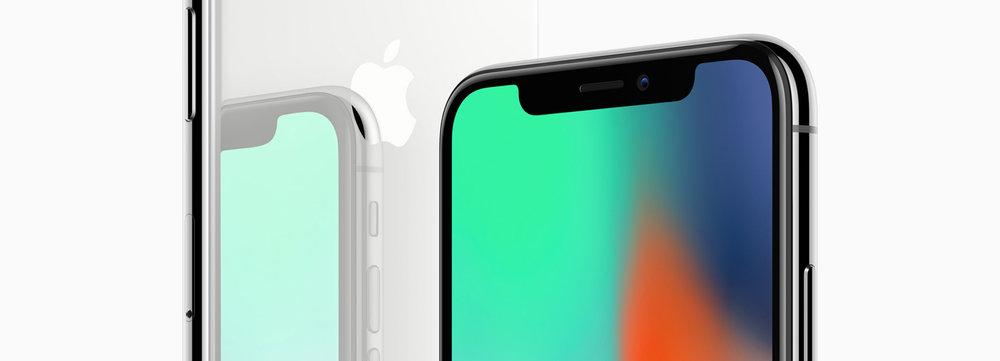 apple-iphone-x-designboom-18003.jpg