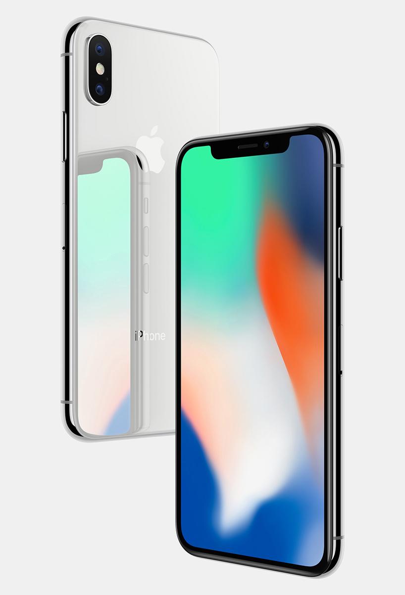 apple-iphone-x-designboom-01.jpg